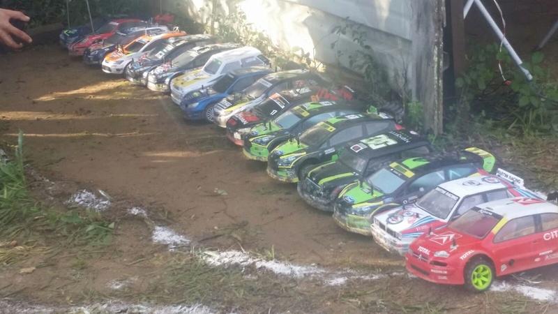 Rally Rc Maresme  Img-2011