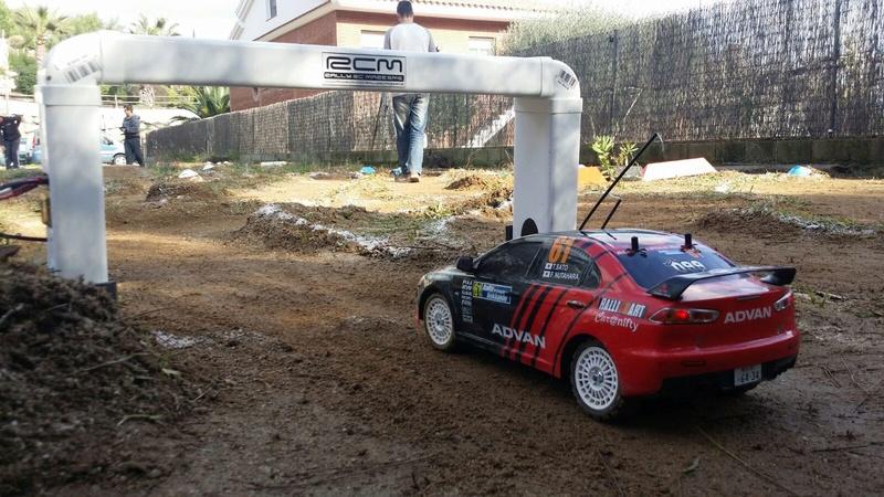 Rally Rc Maresme  Img-2012