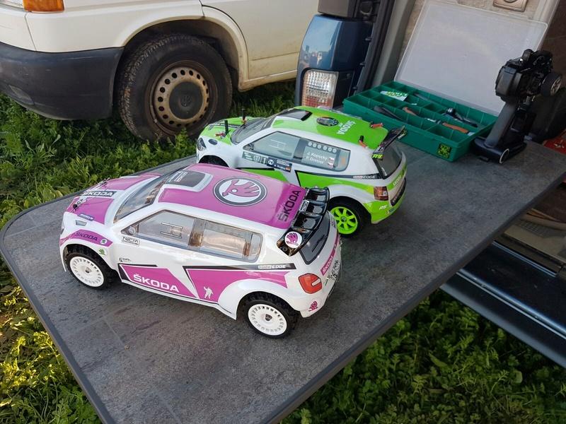 Rally Rc Maresme  Img-2014