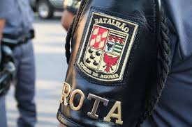 Manual da ROTA Downlo10