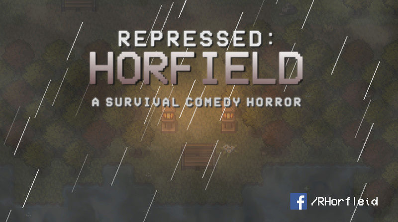Repressed: Horfield Repres10