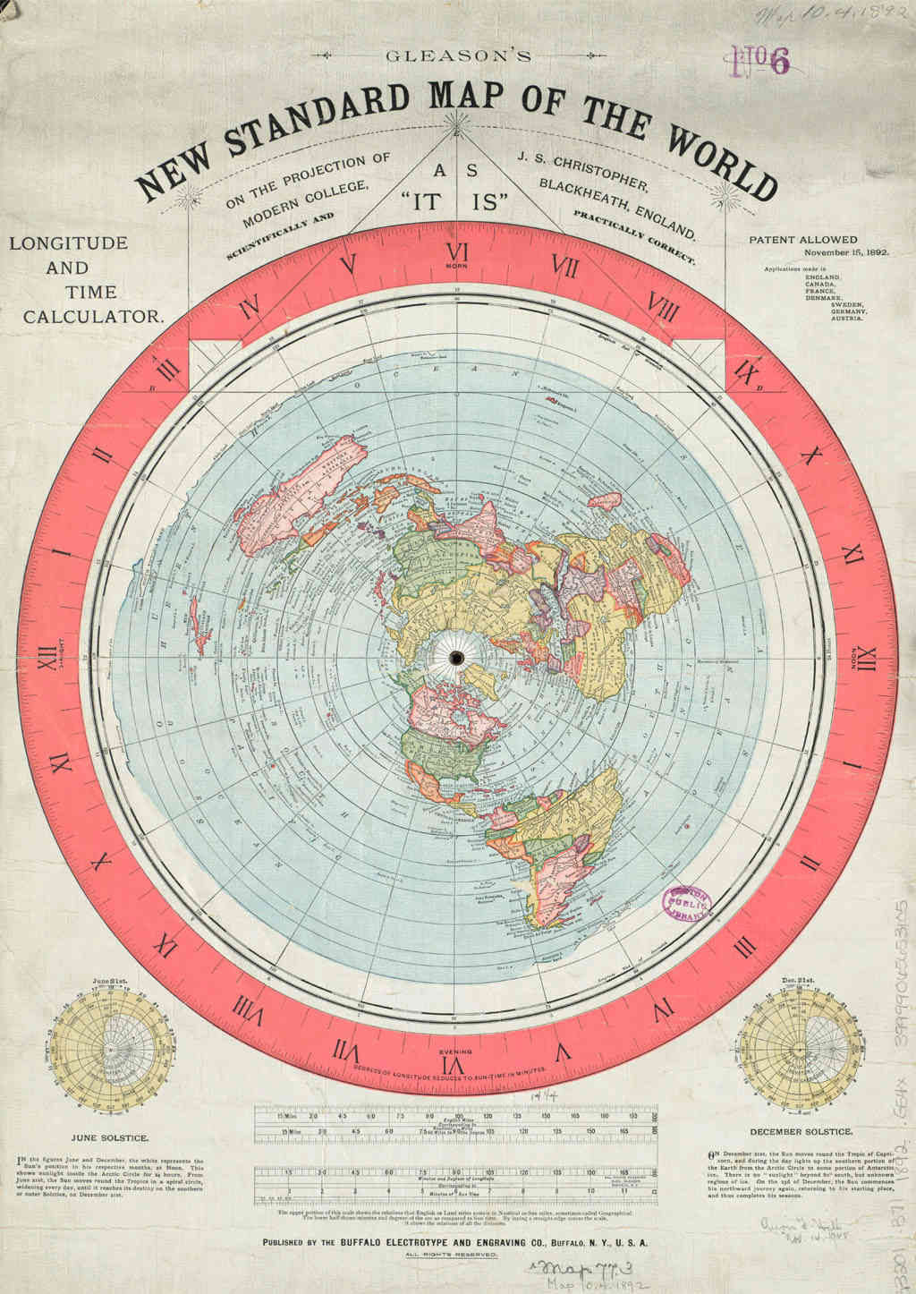 Flat Earth Maps  - Page 7 1024x_10