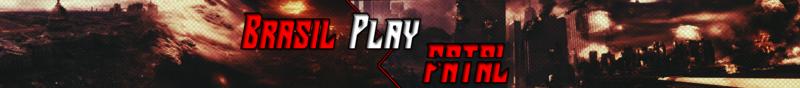 Banner - Pedido yBlast_ - Página 2 Sem_ty10