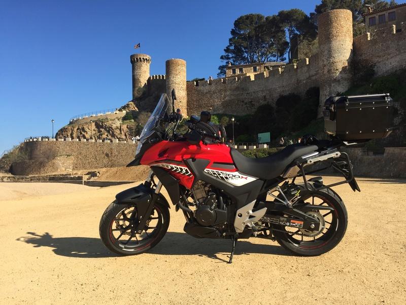 Castillos y motos - Página 5 Img_5810