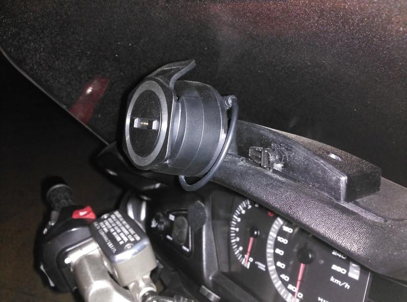 EN VENTA: NUEVO SOPORTE PARA GPS  - Página 3 Img_2012
