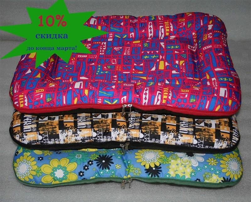 Лежаки для собак 17197810