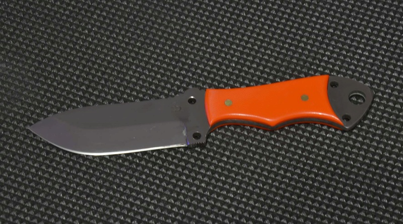 les couteaux du trefle - Page 8 Dsc_0018