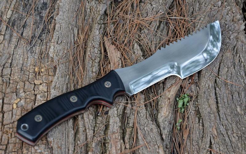 les couteaux du trefle - Page 8 Dsc_0028
