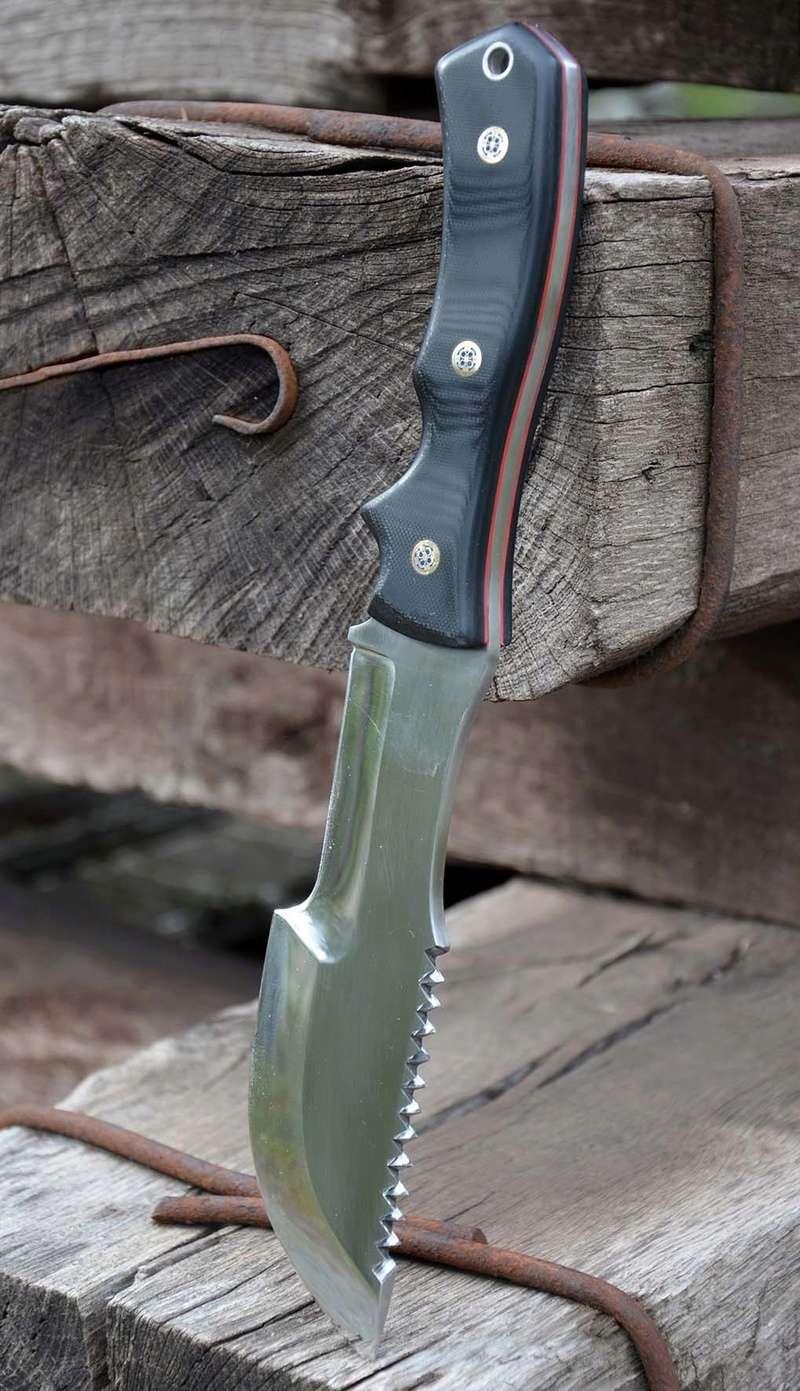 les couteaux du trefle - Page 8 Dsc_0029