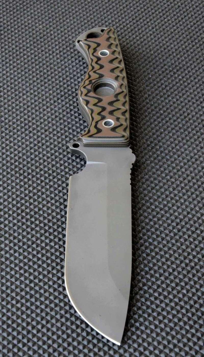 les couteaux du trefle - Page 8 Dsc_0037