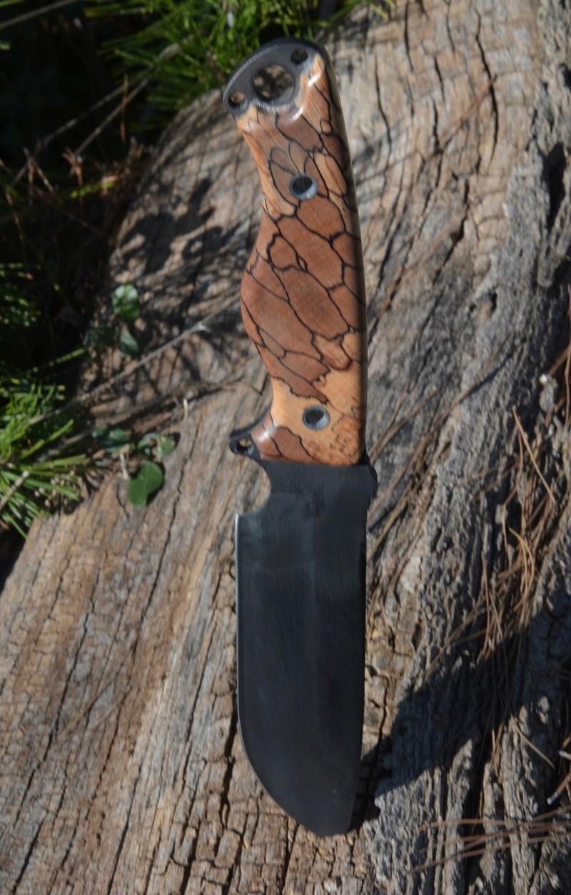 les couteaux du trefle - Page 8 Dsc_0038