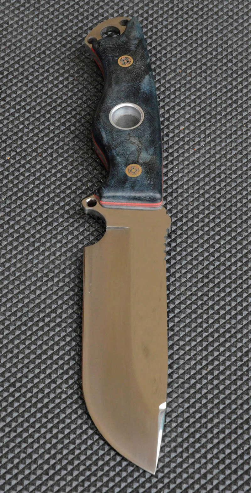 les couteaux du trefle - Page 8 Dsc_0042