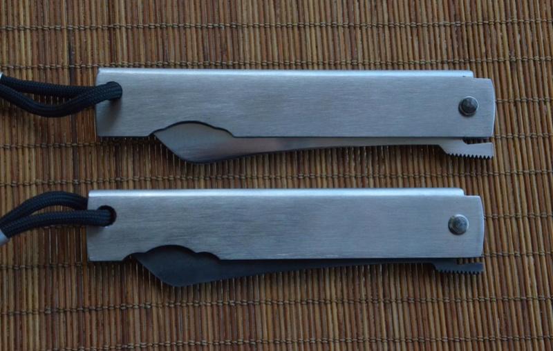 les couteaux du trefle - Page 8 Dsc_0312