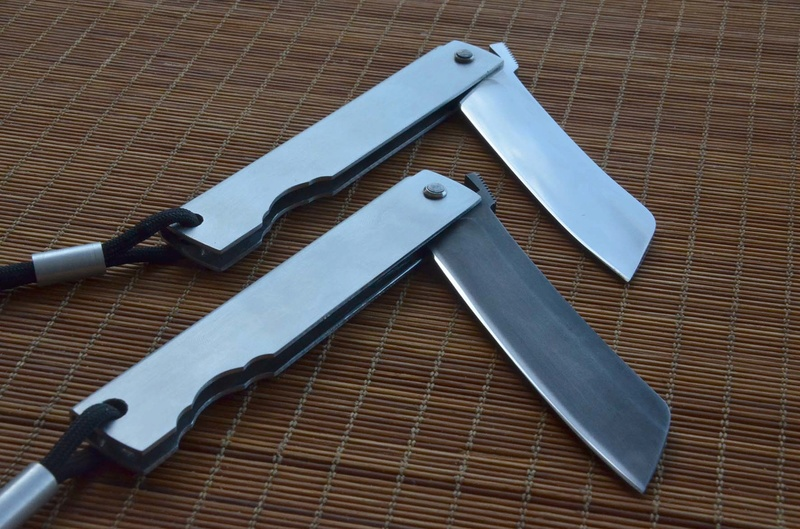 les couteaux du trefle - Page 8 Dsc_0313