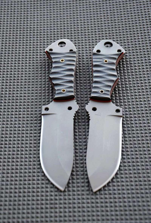 les couteaux du trefle - Page 8 Dsc_0411