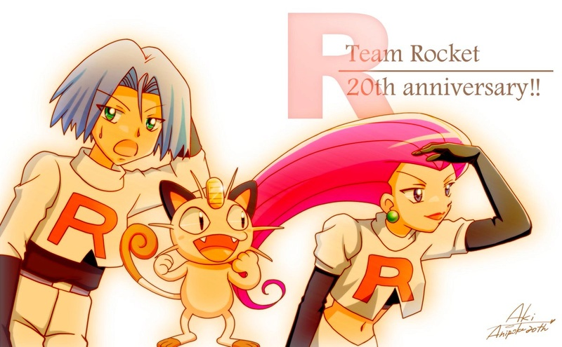 Pokemon, 20 ans deja - Page 2 C80ry410