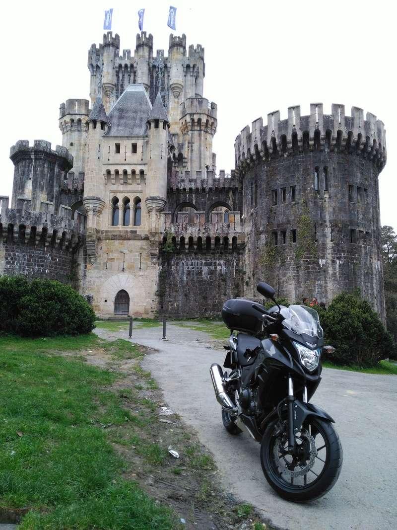 Castillos y motos - Página 6 Img_2014