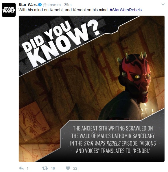 The Rey Kenobi Files - Page 6 Didyou10