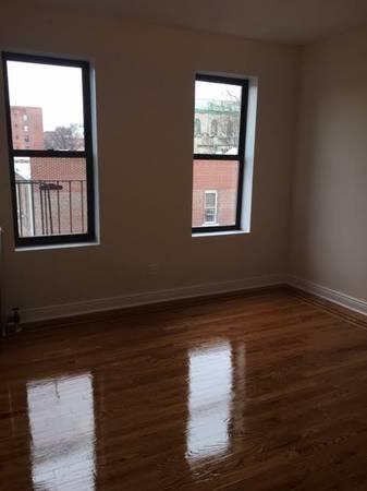 aqui rentan un apartamento espero y alguien lesirva  $1499  00202_11