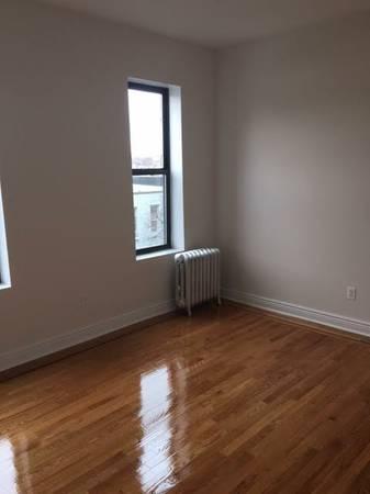aqui rentan un apartamento espero y alguien lesirva  $1499  00c0c_10