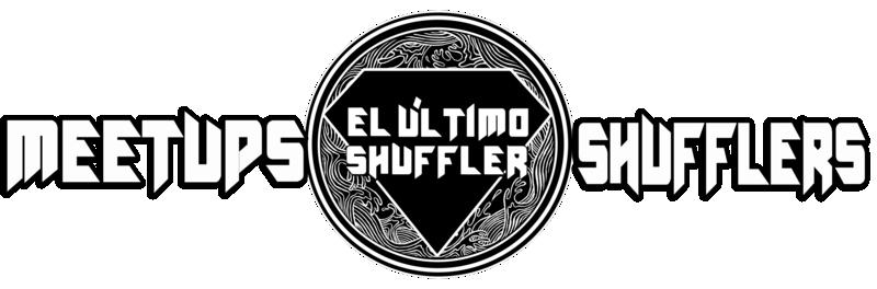 El Último Shuffler