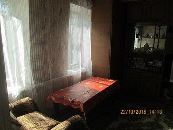 Продам дом с земельным участком на берегу Азовского моря Photo_13