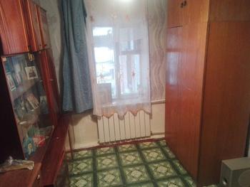 Продам дом с земельным участком на берегу Азовского моря Ramdis18