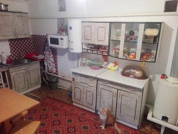 Продам дом с земельным участком на берегу Азовского моря Ramdis20