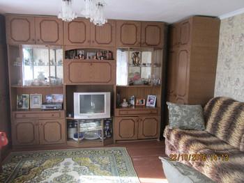 Продам дом с земельным участком на берегу Азовского моря Ramdis22
