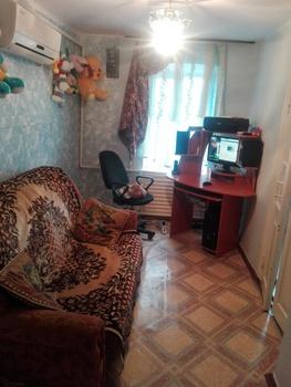 Продам дом с земельным участком на берегу Азовского моря Ramdis23
