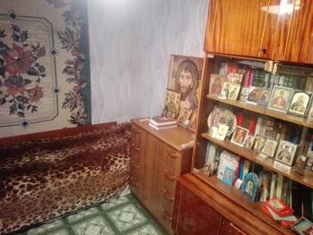 Продам дом с земельным участком на берегу Азовского моря Ramdis24