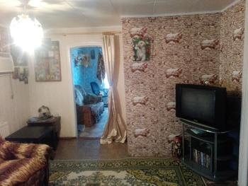 Продам дом с земельным участком на берегу Азовского моря Ramdis25