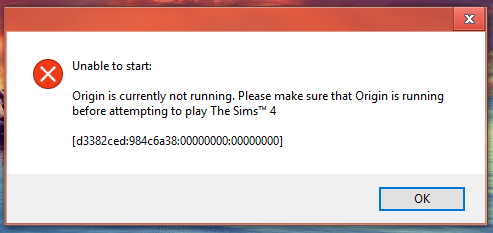 The Sims 4 Update-Only Ultimate Fix OUT NOW! [VERSION 1.25.136.1020] - Page 2 Jj10