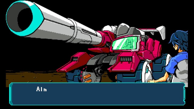 Blaster Master Zero 17309910
