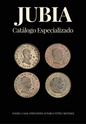 NOVEDAD EDITORIAL: JUBIA CATÁLOGO ESPECIALIZADO de D. Casal y P. Nuñez Jubia11