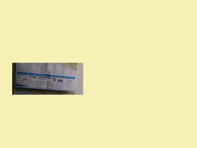 Panasonic 12-60(f3.5-5.6) ou 14-140(f3.5-5.6) - Page 2 Test2_10