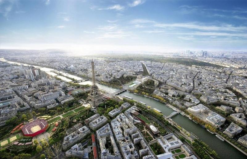News article Thread Paris210