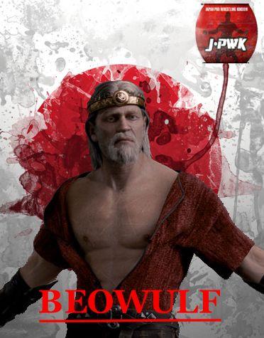 Nuevas cards oficales Beowul10