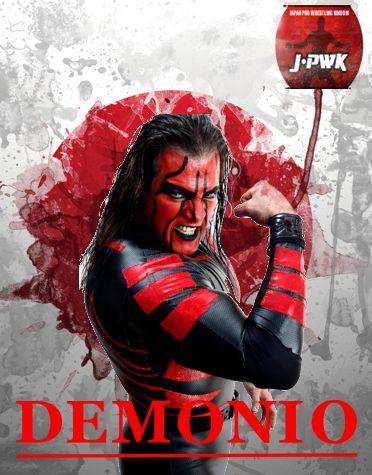 Nuevas cards oficales Demoni10