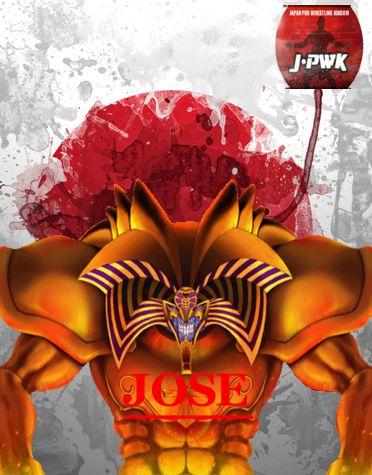 Nuevas cards oficales Jose10