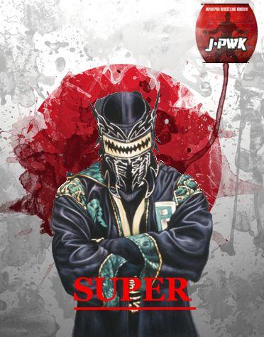 Nuevas cards oficales Super10