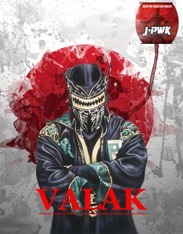 Nuevas cards oficales Valack10