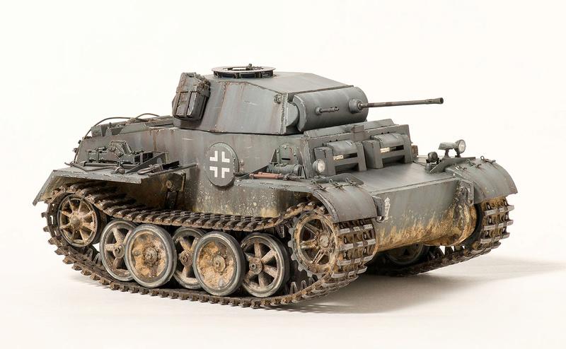 Pzkpfw.II Ausf.J  Ieaezz14