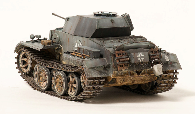 Pzkpfw.II Ausf.J  Ieaezz15