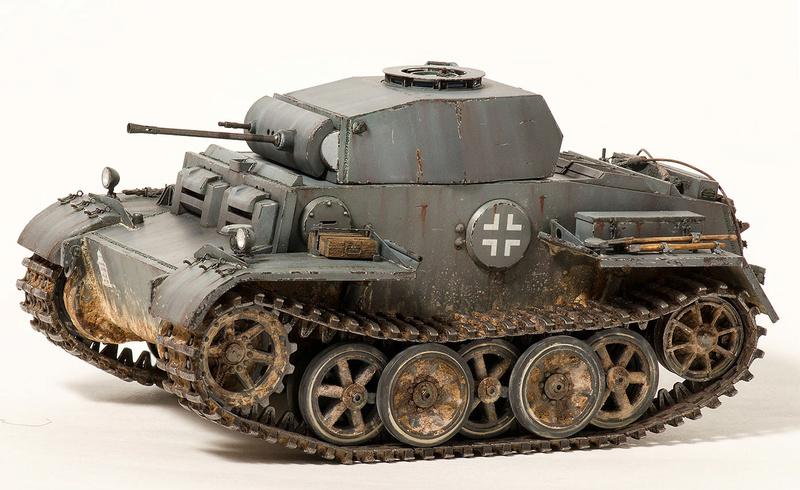 Pzkpfw.II Ausf.J  Ieaezz16
