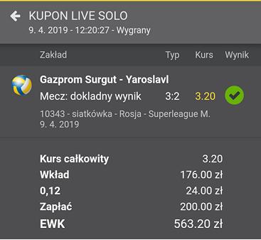 Screenshoty naszych wygranych - bukmacher - Page 18 Gazpro10