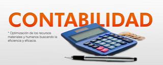 Aprendamos juntos a contabilizar