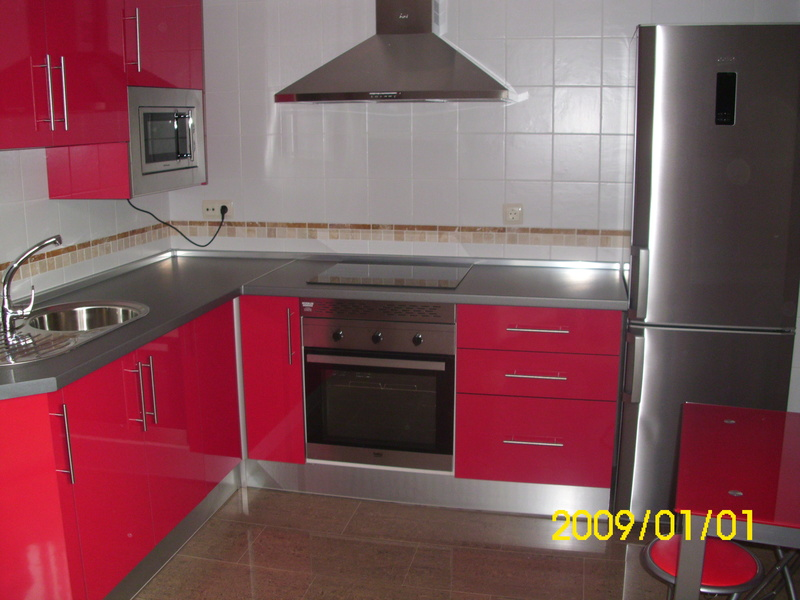 Visita turistica a Baeza 02110