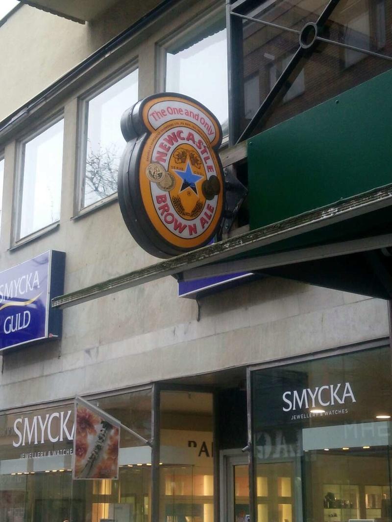 Odoh u Švedsku Viber_10