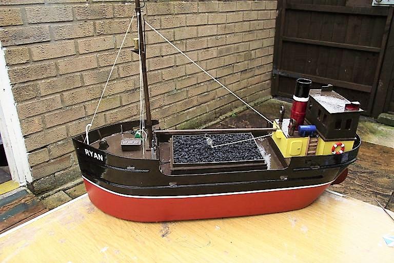 my boats Dscf0012